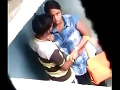 Indian village desi boy girlfriend 18