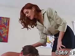 Booty worship is the main part be worthwhile for some people'_s sex sessio