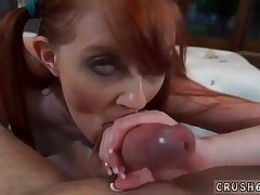 Step dad fucks playmate'_ friend'_s daughter almost caught Maybe if you